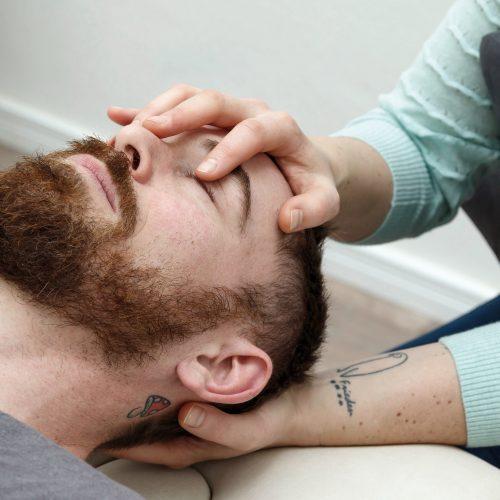 Osteopathie_Behandlung3